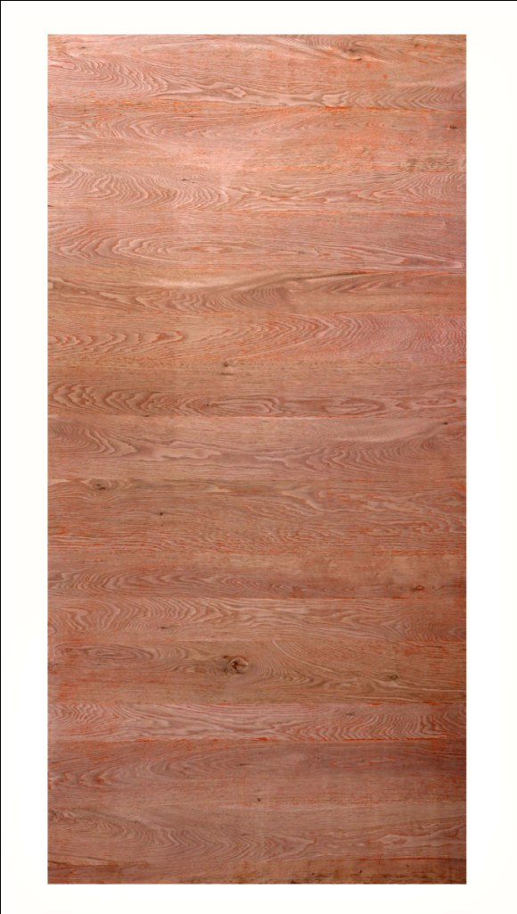 Copper Splash Honey Oak
