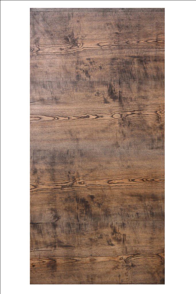 Jamaican Loral Oak HT (2)