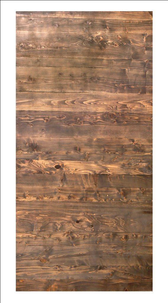 Jamaican Loral Oak