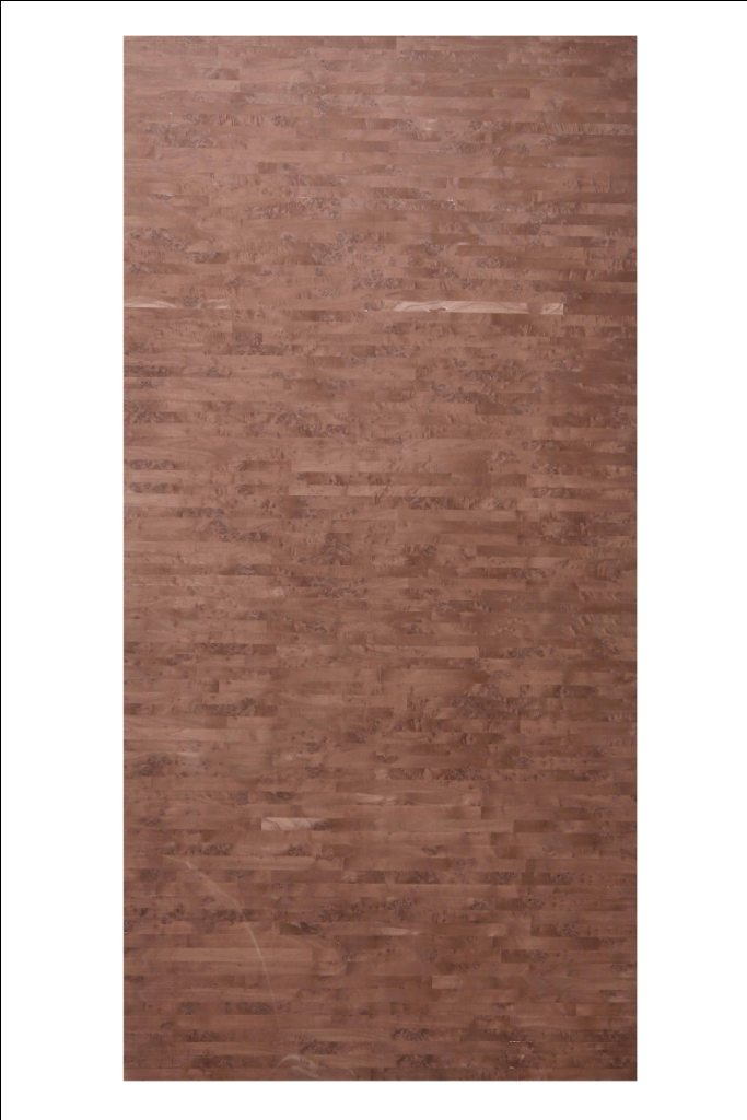 Fumed Elmburl Parquet