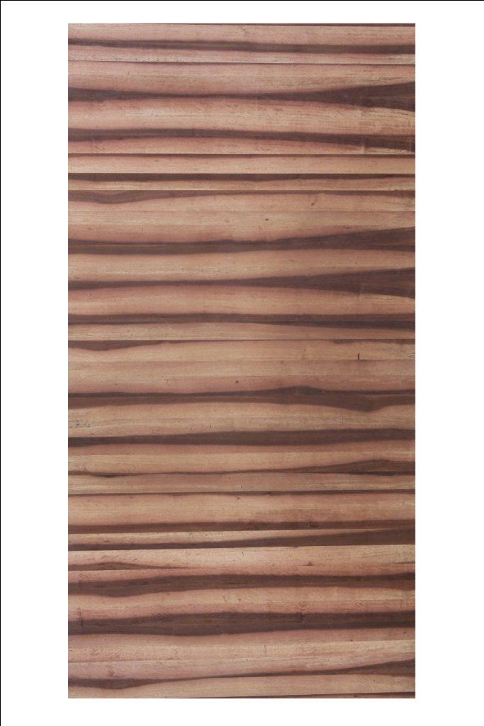 Twist Barwood