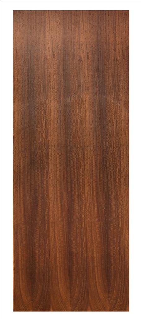 Fumed Ucalyptus 10 x 4