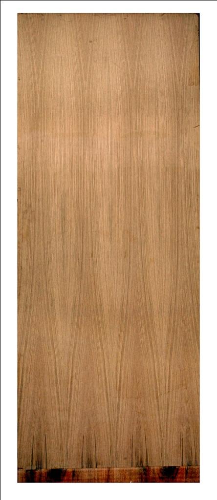 American White Oak 10 x 4