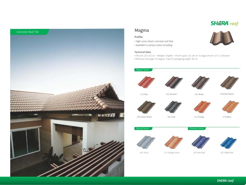 Shera Roof 4