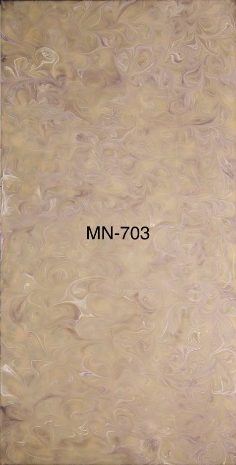 MN-703