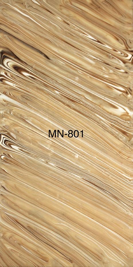 MN-801