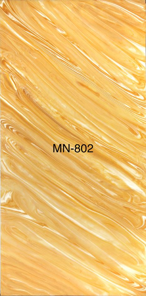 MN-802