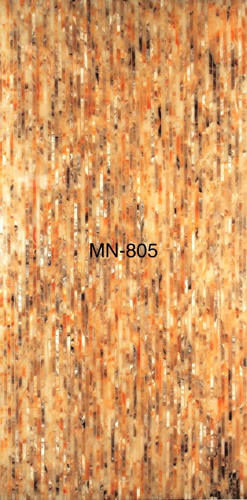 MN-805