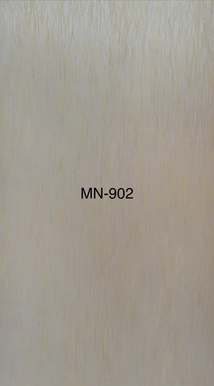 MN-902