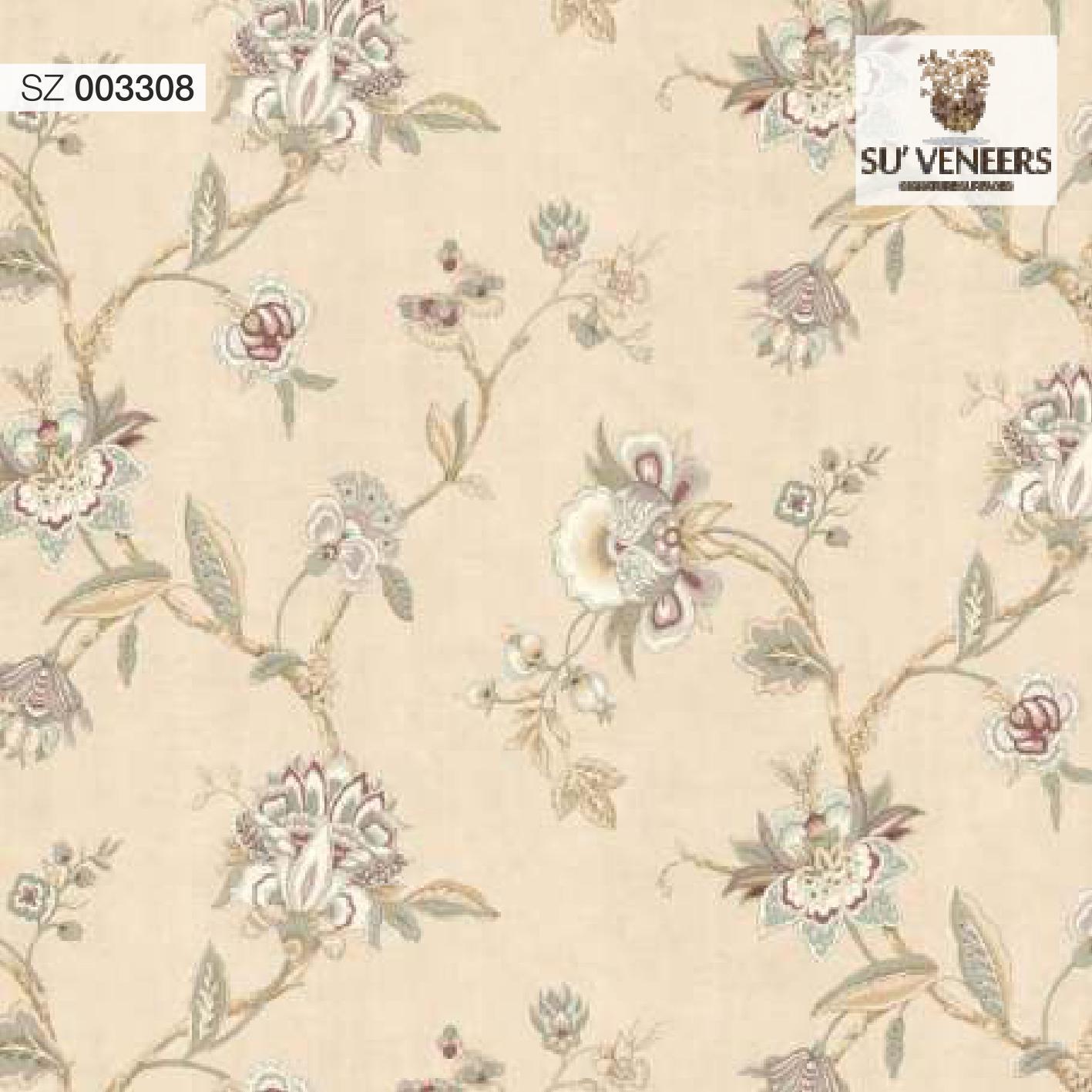 Opulence_Wallpaper_10