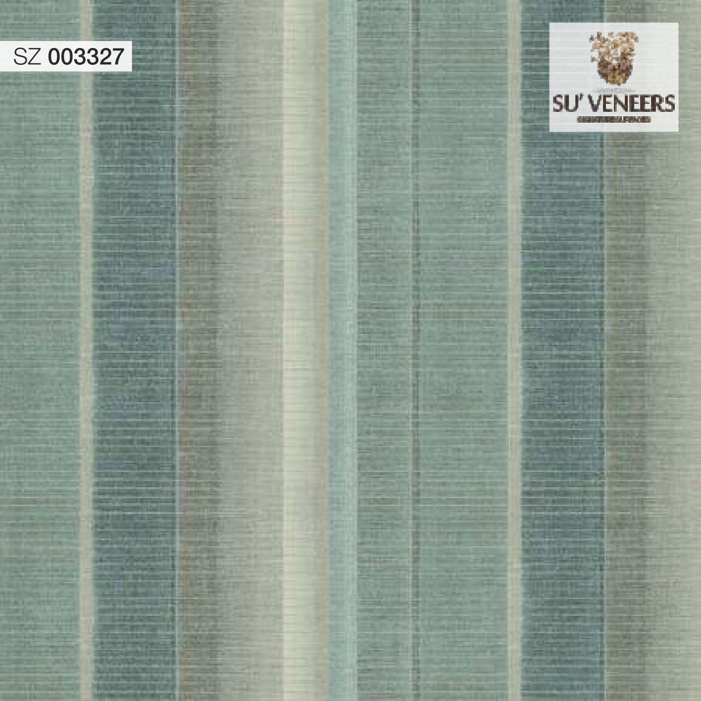 Opulence_Wallpaper_21