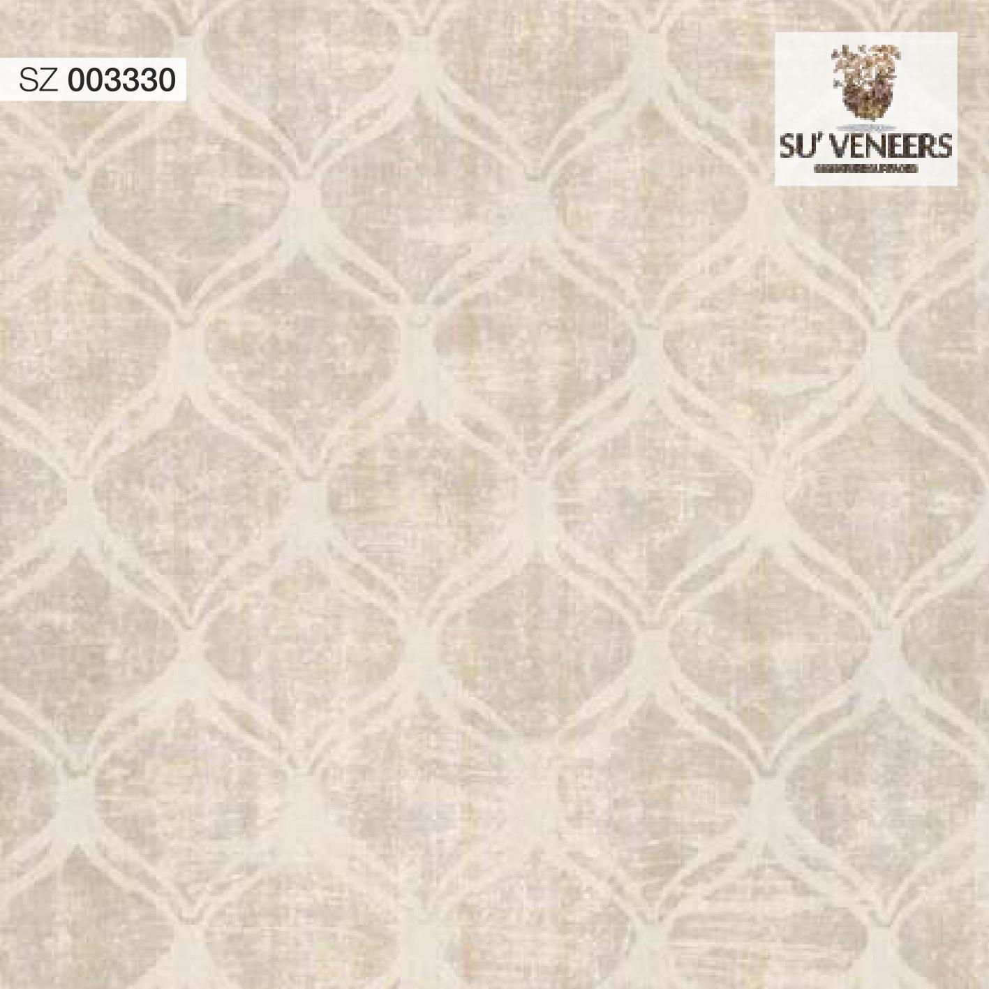 Opulence_Wallpaper_25