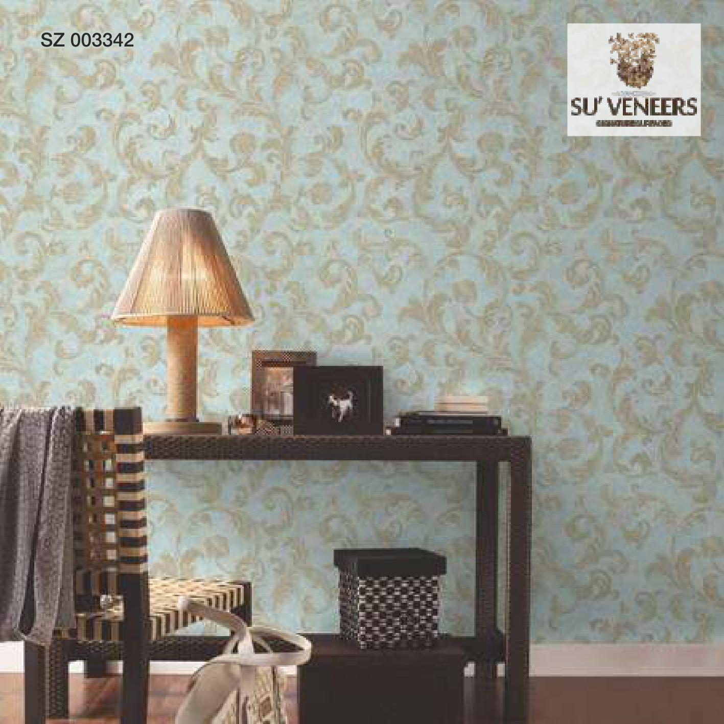Opulence_Wallpaper_29