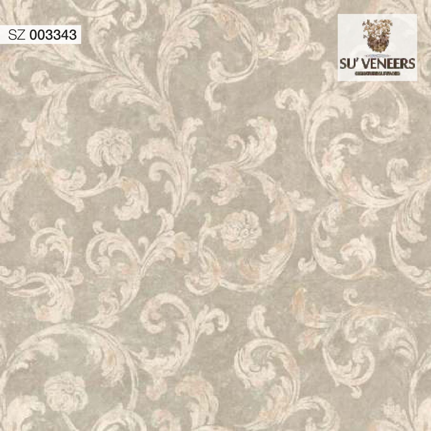 Opulence_Wallpaper_31