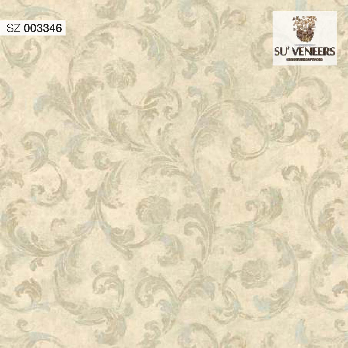 Opulence_Wallpaper_34