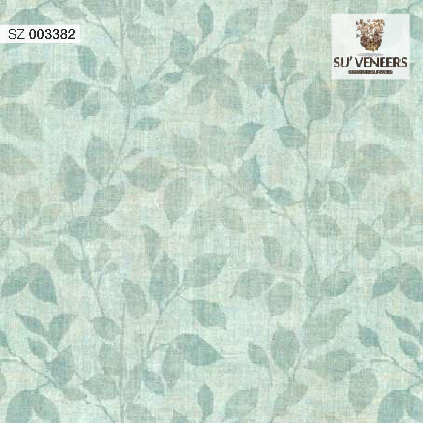 Opulence_Wallpaper_40