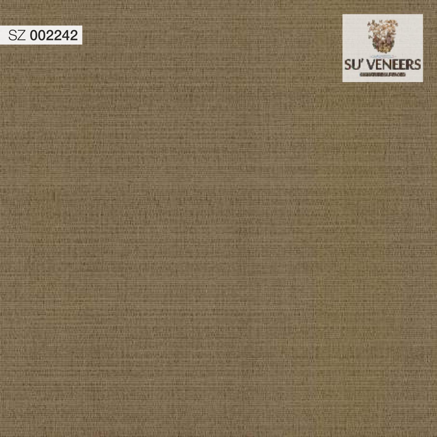 Opulence_Wallpaper_46
