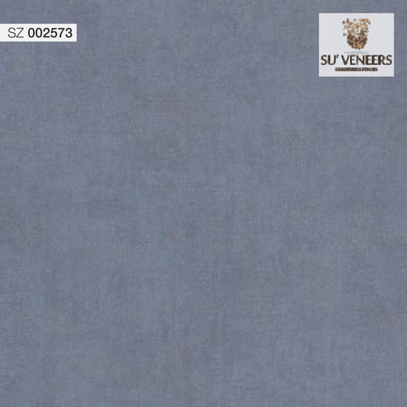 Opulence_Wallpaper_48