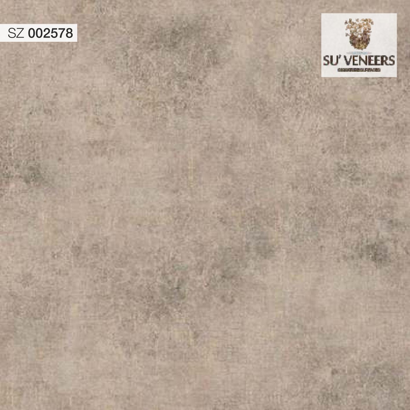Opulence_Wallpaper_49