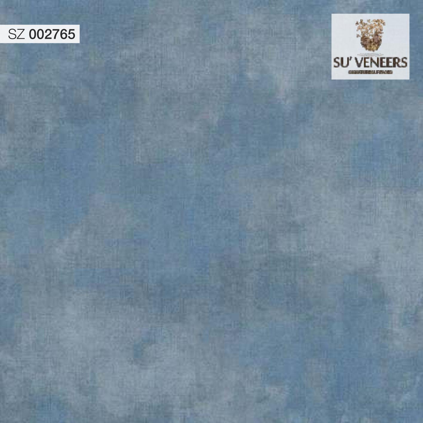 Opulence_Wallpaper_50