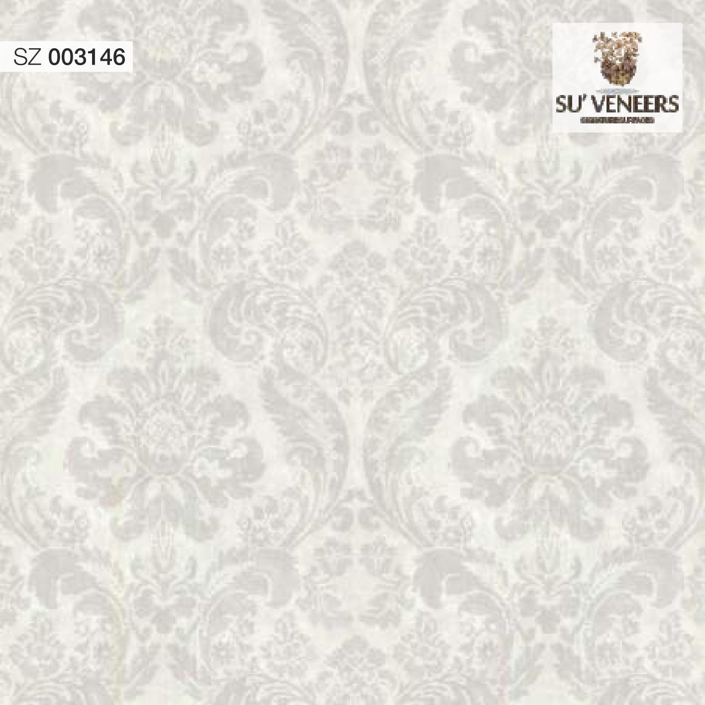 Opulence_Wallpaper_55