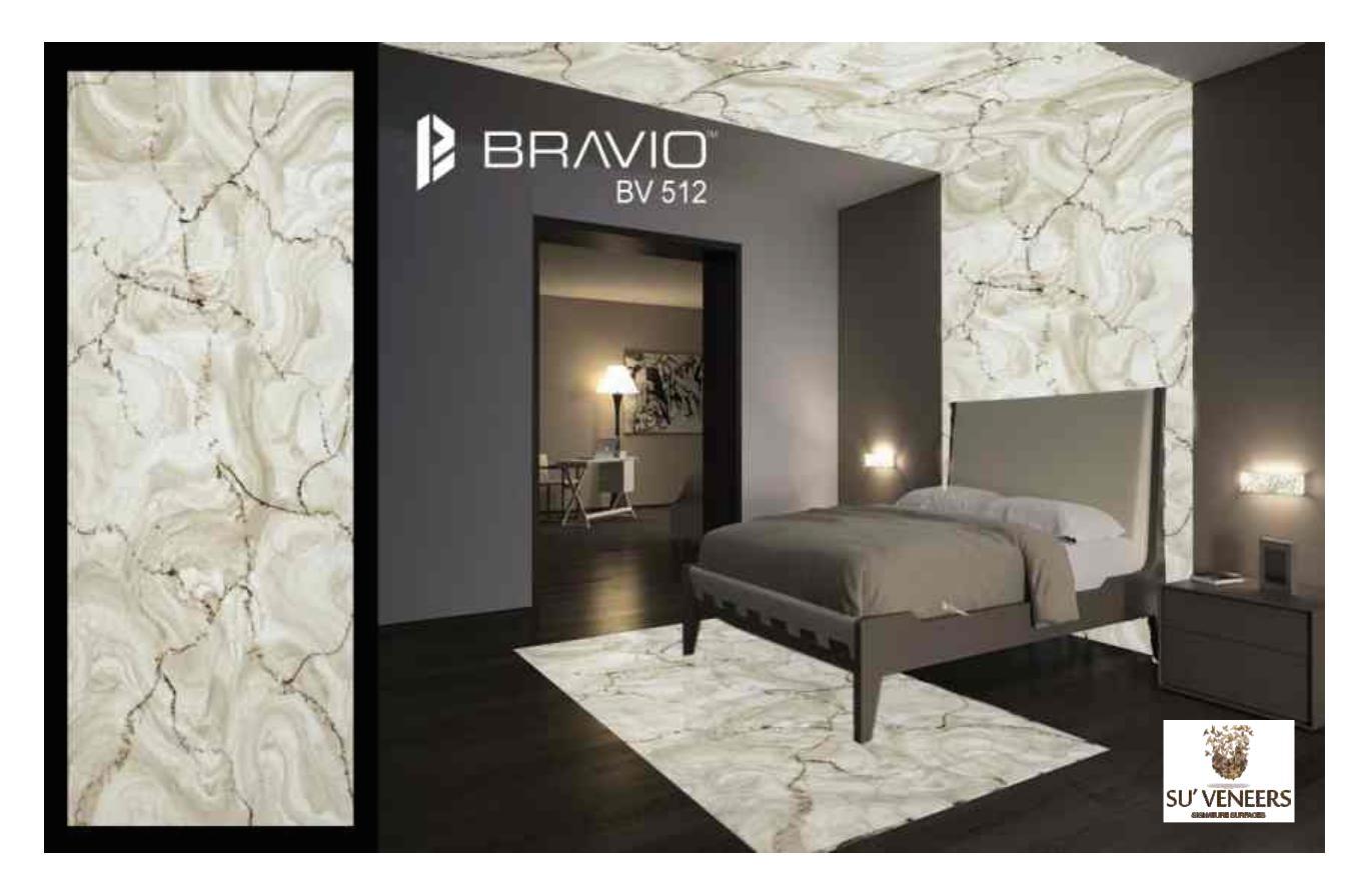 Bravio_35