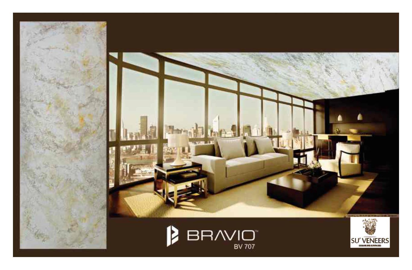 Bravio_56