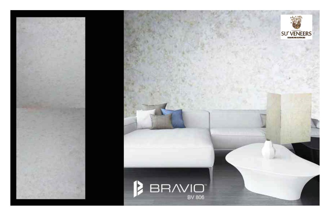 Bravio_62